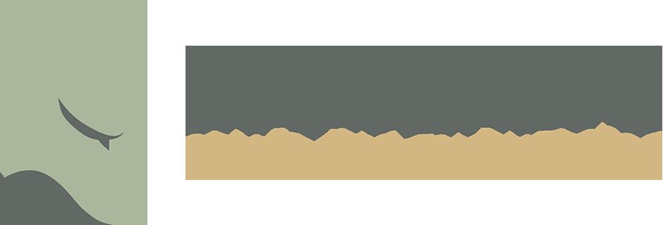 logo-brentanos-wide